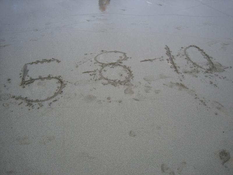 Billede 130