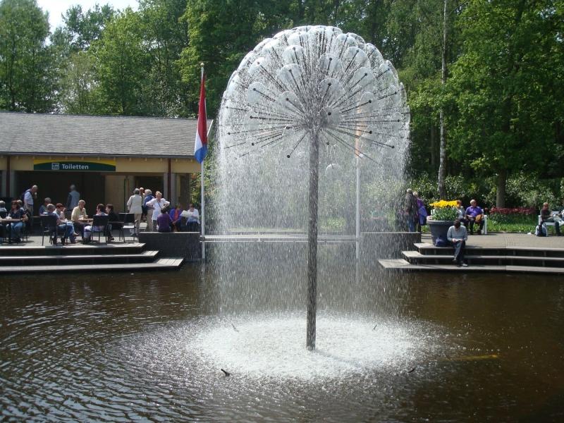 221d4KEUKENHOFblomsterpark1_0