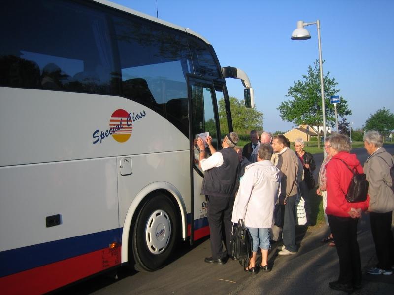 Erzgebirge 28-5-2012 til 1-6-2012 002