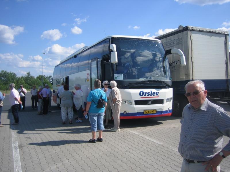 Erzgebirge 28-5-2012 til 1-6-2012 008