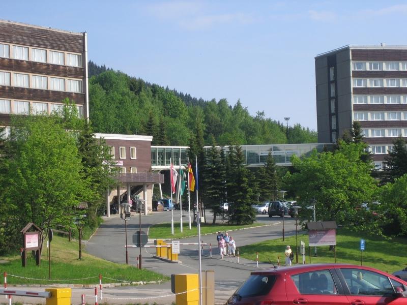 Erzgebirge 28-5-2012 til 1-6-2012 014