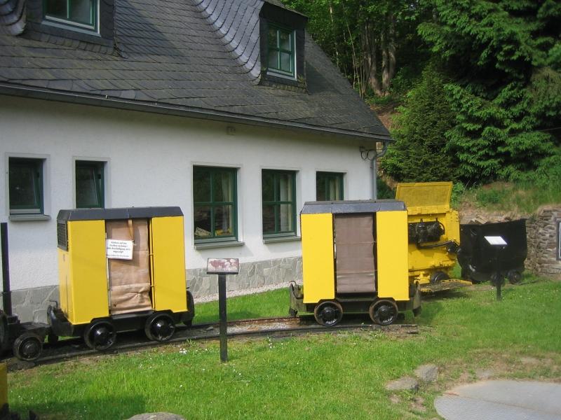 Erzgebirge 28-5-2012 til 1-6-2012 018