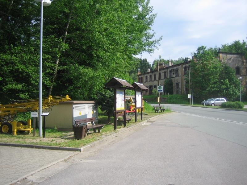 Erzgebirge 28-5-2012 til 1-6-2012 019