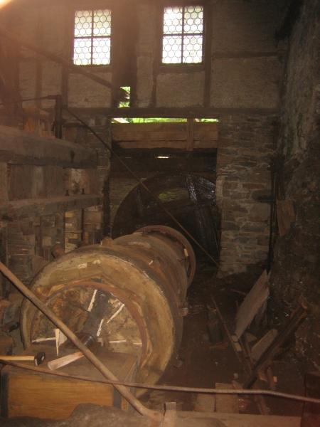 Erzgebirge 28-5-2012 til 1-6-2012 041