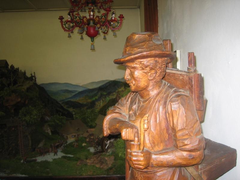 Erzgebirge 28-5-2012 til 1-6-2012 045