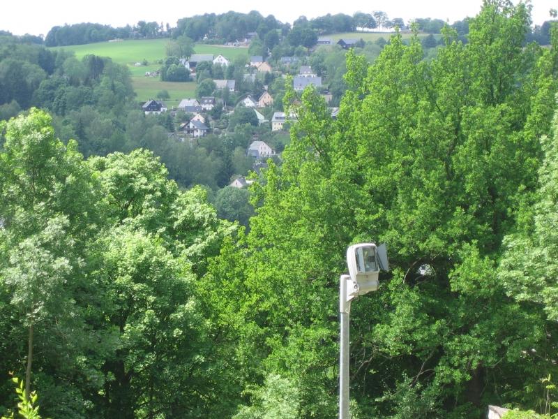 Erzgebirge 28-5-2012 til 1-6-2012 055