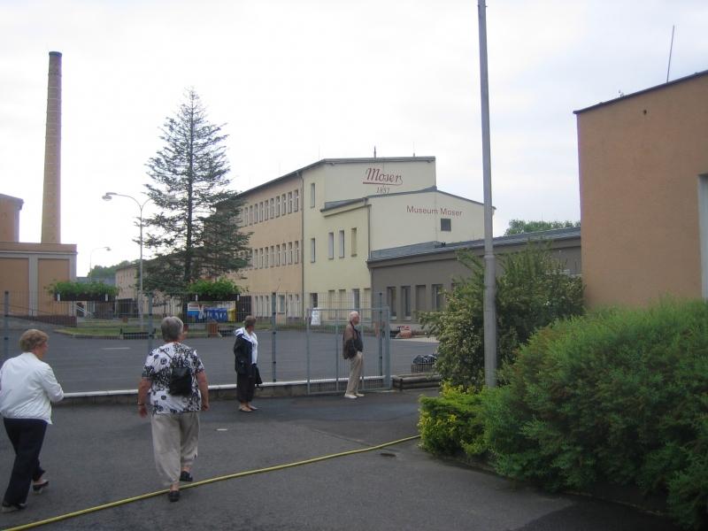 Erzgebirge 28-5-2012 til 1-6-2012 056
