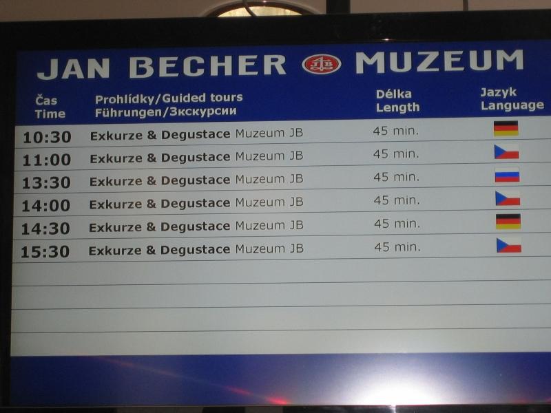 Erzgebirge 28-5-2012 til 1-6-2012 073