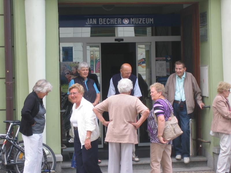 Erzgebirge 28-5-2012 til 1-6-2012 074