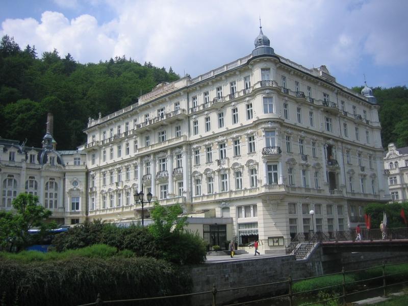 Erzgebirge 28-5-2012 til 1-6-2012 076