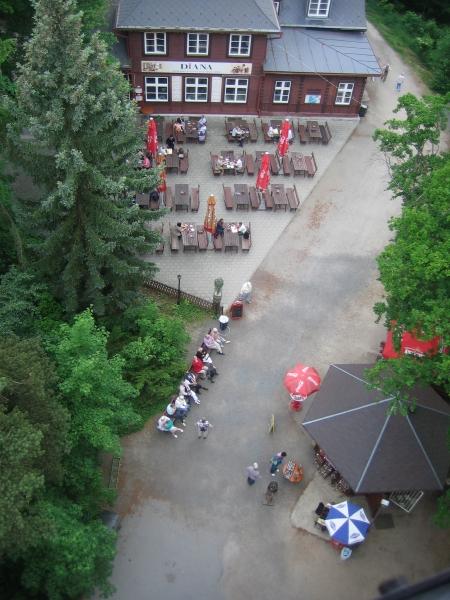 Erzgebirge 28-5-2012 til 1-6-2012 083