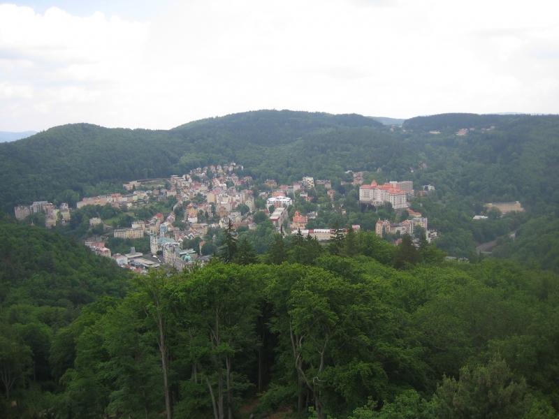 Erzgebirge 28-5-2012 til 1-6-2012 084