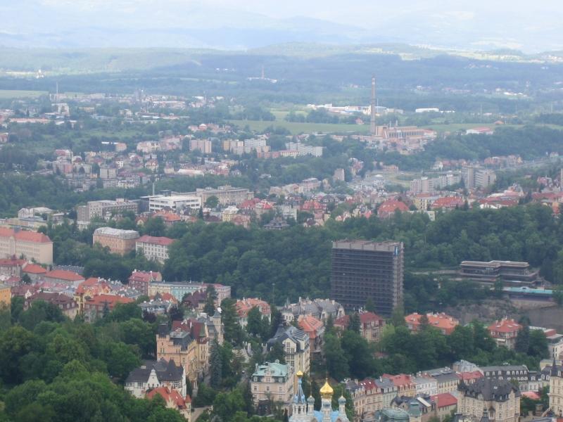 Erzgebirge 28-5-2012 til 1-6-2012 085