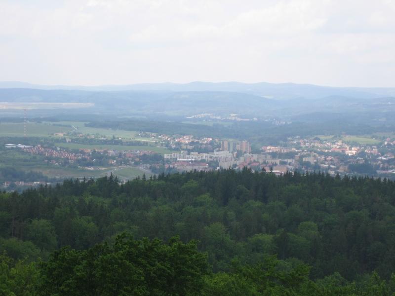 Erzgebirge 28-5-2012 til 1-6-2012 086