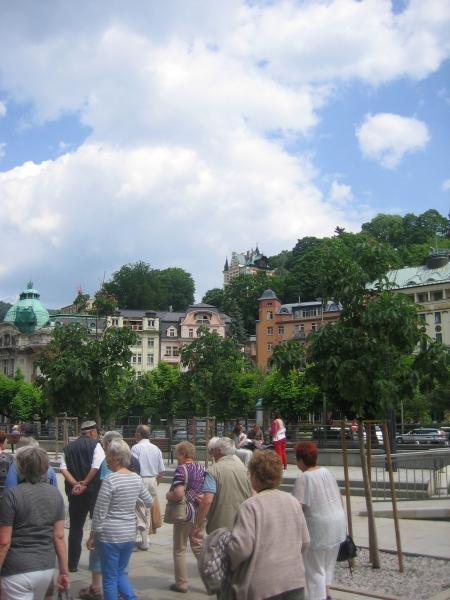 Erzgebirge 28-5-2012 til 1-6-2012 093