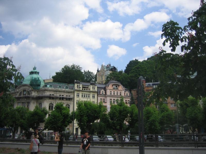 Erzgebirge 28-5-2012 til 1-6-2012 094