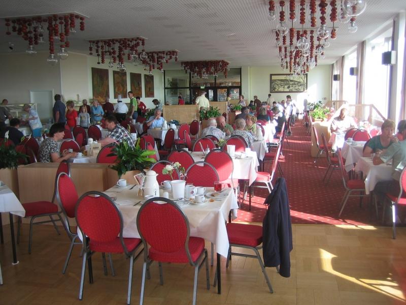 Erzgebirge 28-5-2012 til 1-6-2012 098