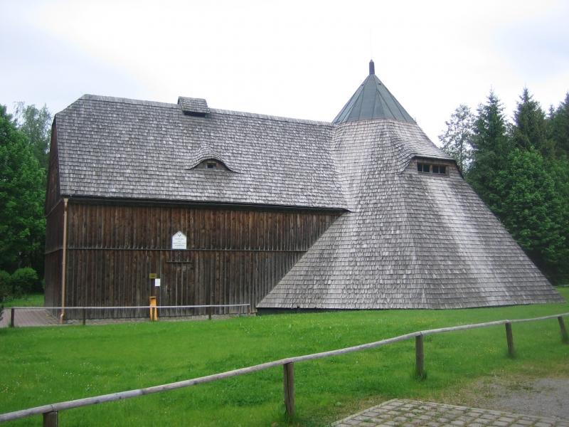 Erzgebirge 28-5-2012 til 1-6-2012 101