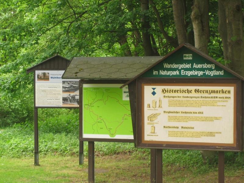 Erzgebirge 28-5-2012 til 1-6-2012 102