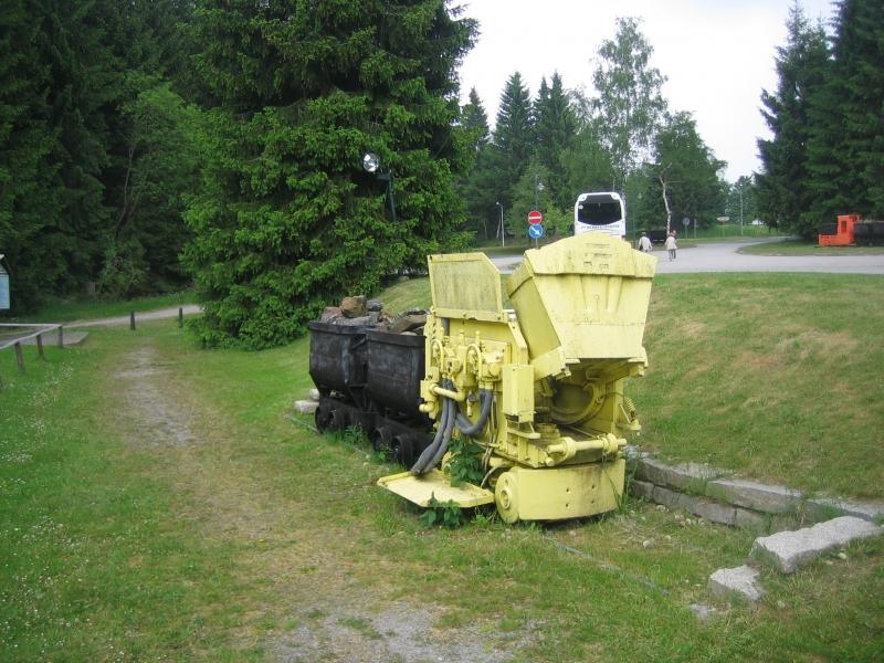 Erzgebirge 28-5-2012 til 1-6-2012 112