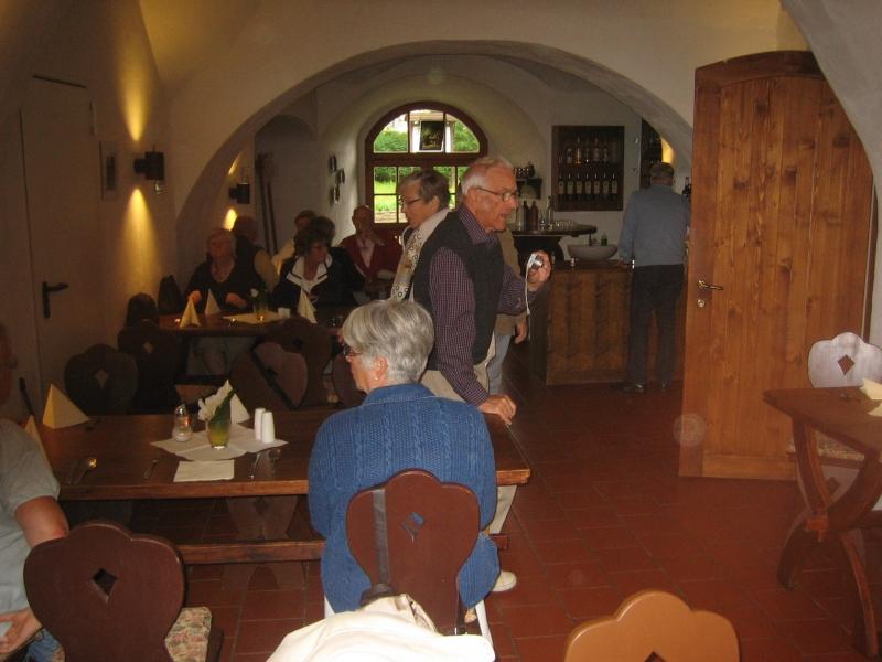 Erzgebirge 28-5-2012 til 1-6-2012 114