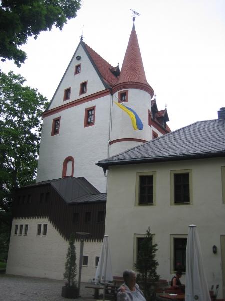 Erzgebirge 28-5-2012 til 1-6-2012 119