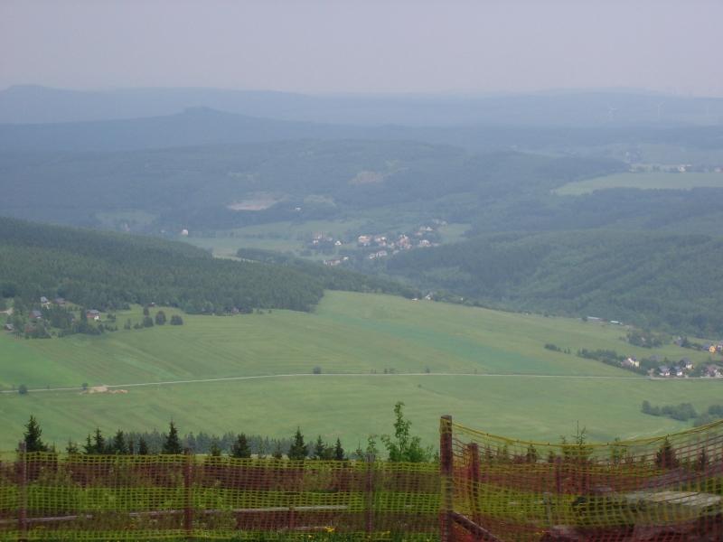 Erzgebirge 28-5-2012 til 1-6-2012 138
