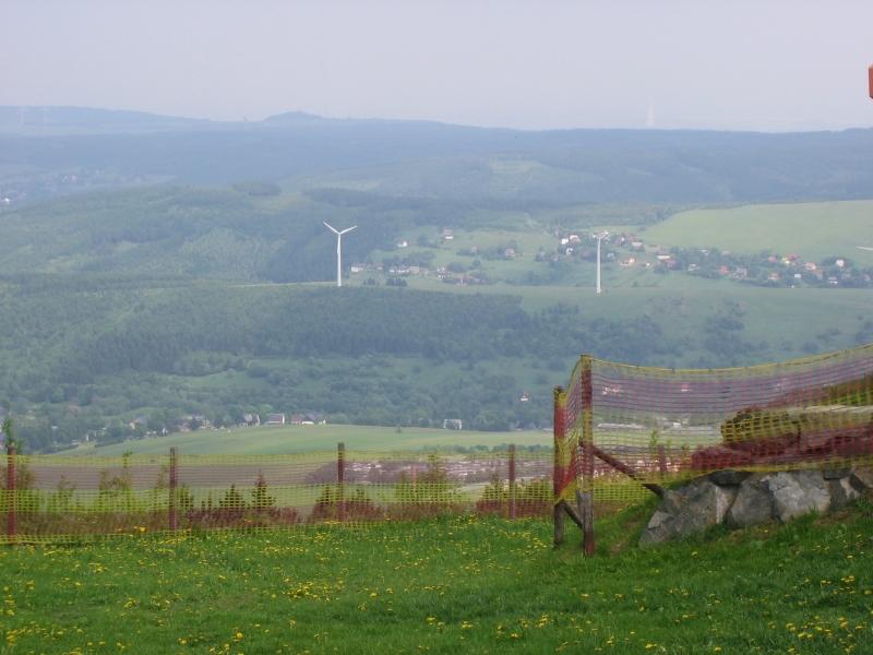 Erzgebirge 28-5-2012 til 1-6-2012 139