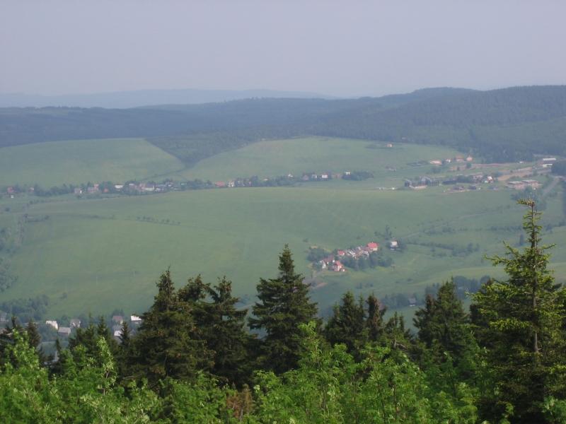 Erzgebirge 28-5-2012 til 1-6-2012 140