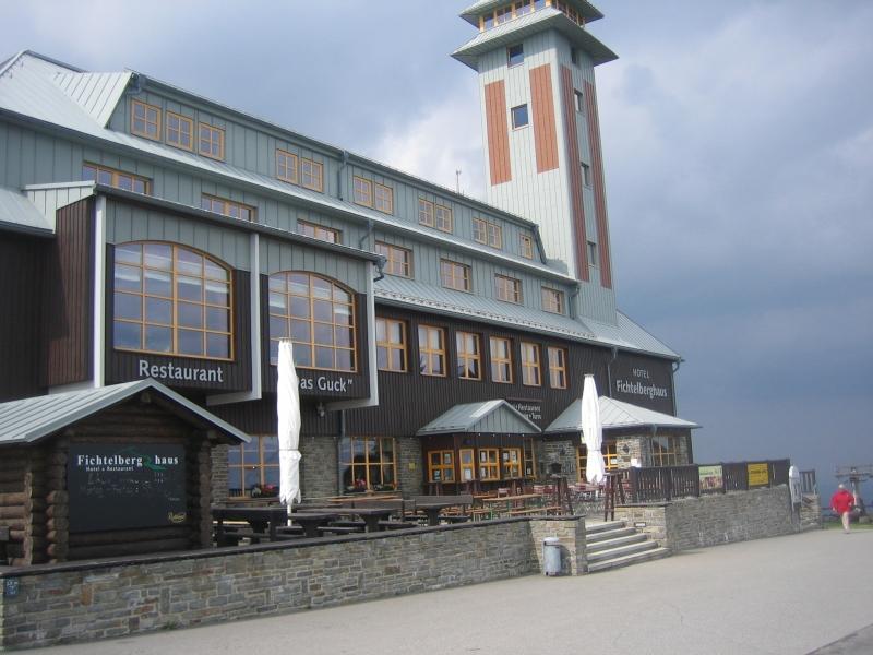 Erzgebirge 28-5-2012 til 1-6-2012 142