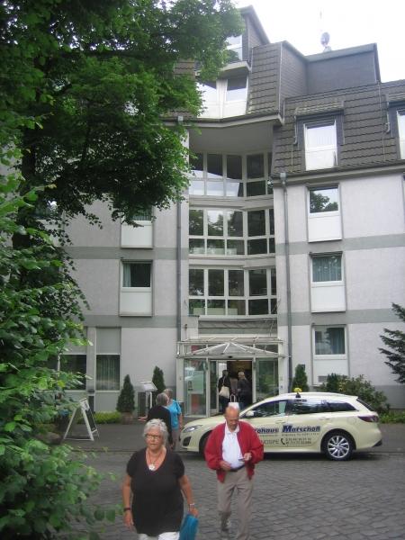 Erzgebirge 28-5-2012 til 1-6-2012 144