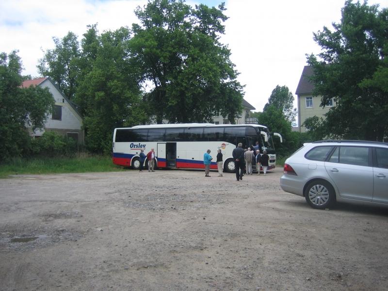 Erzgebirge 28-5-2012 til 1-6-2012 146