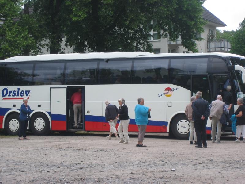 Erzgebirge 28-5-2012 til 1-6-2012 147