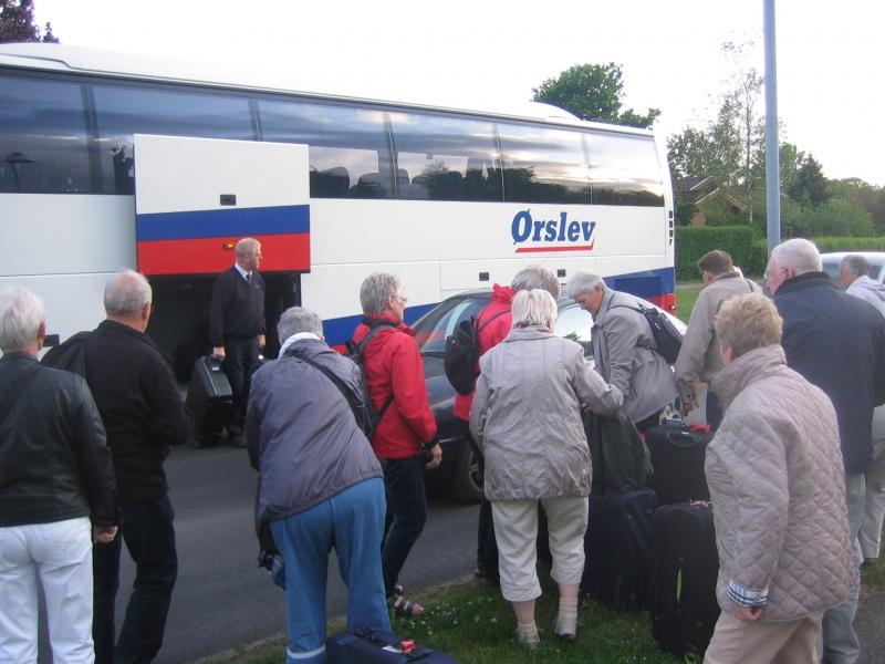 Erzgebirge 28-5-2012 til 1-6-2012 148