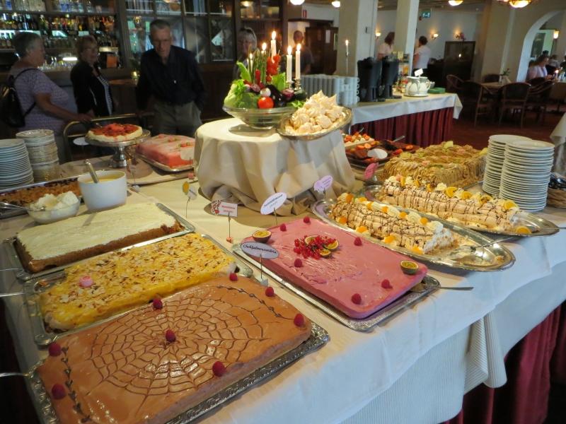 OK Præstø  med 65 ferie til Sverige 16-6 til 20- 6 - 2013 002