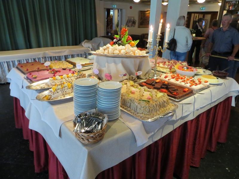 OK Præstø  med 65 ferie til Sverige 16-6 til 20- 6 - 2013 003