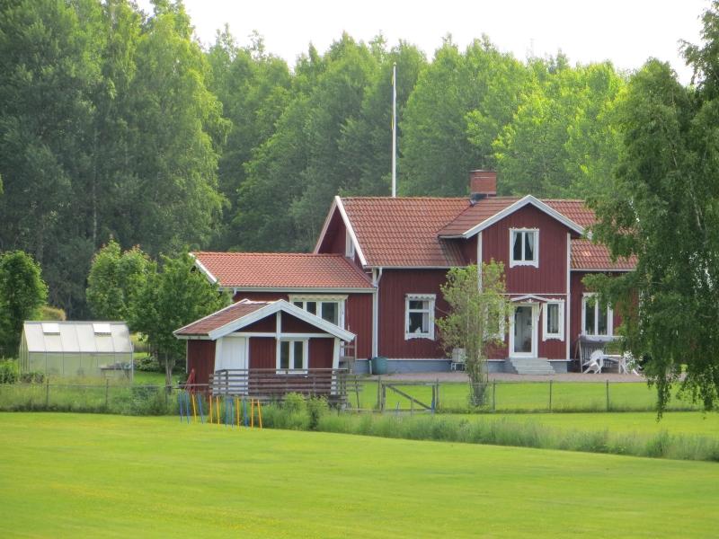 OK Præstø  med 65 ferie til Sverige 16-6 til 20- 6 - 2013 047