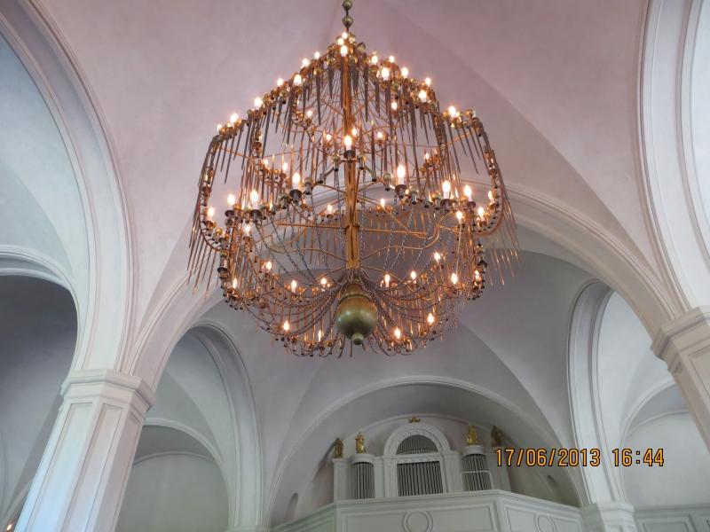 OK Præstø  med 65 ferie til Sverige 16-6 til 20- 6 - 2013 118