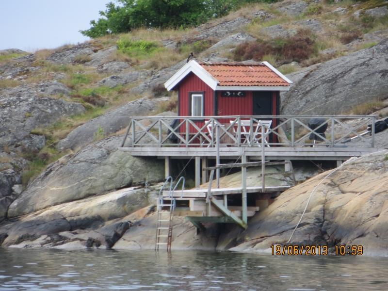 OK Præstø  med 65 ferie til Sverige 16-6 til 20- 6 - 2013 187