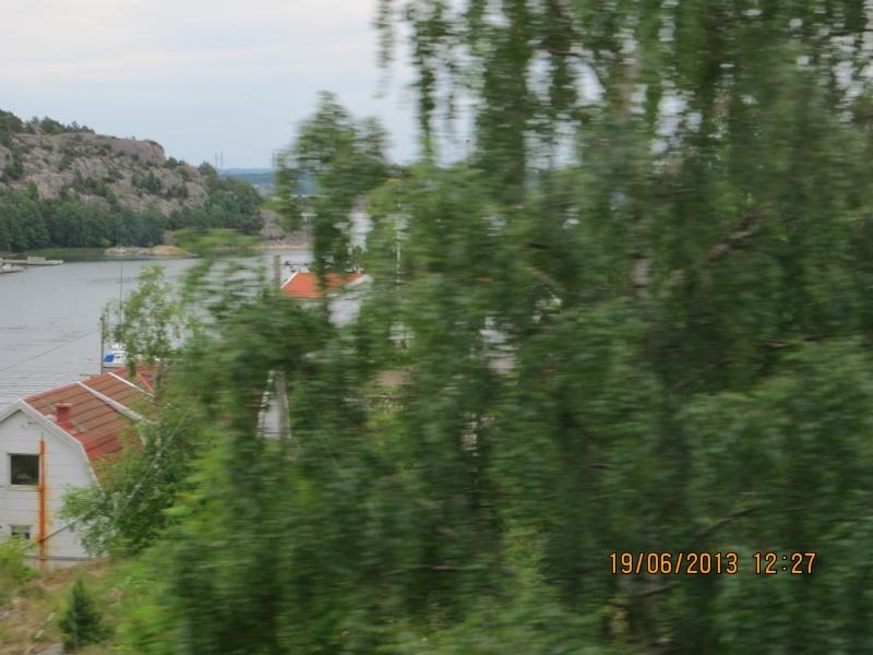OK Præstø  med 65 ferie til Sverige 16-6 til 20- 6 - 2013 191