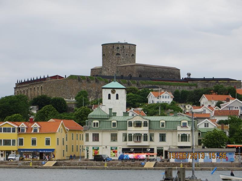 OK Præstø  med 65 ferie til Sverige 16-6 til 20- 6 - 2013 209