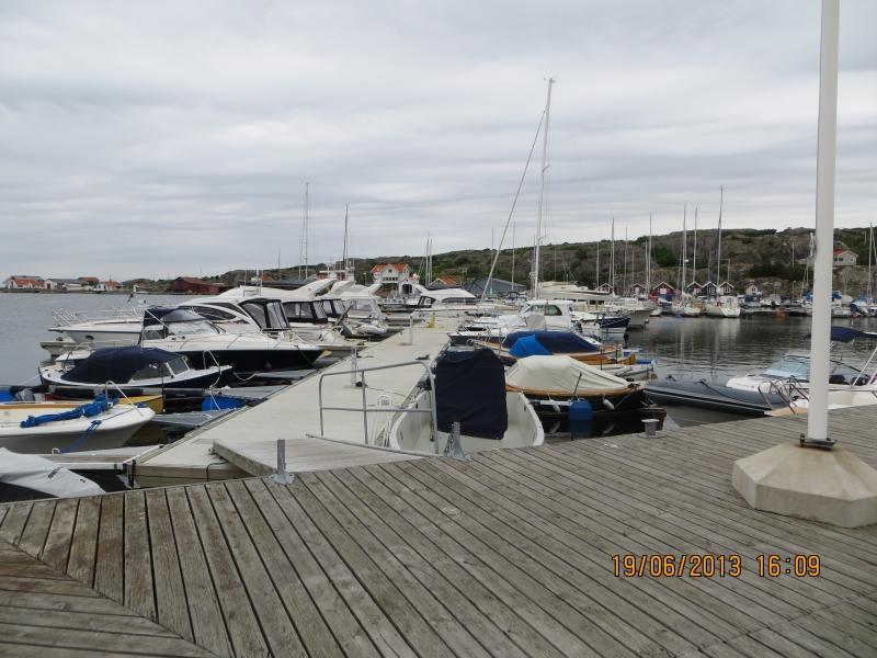 OK Præstø  med 65 ferie til Sverige 16-6 til 20- 6 - 2013 211