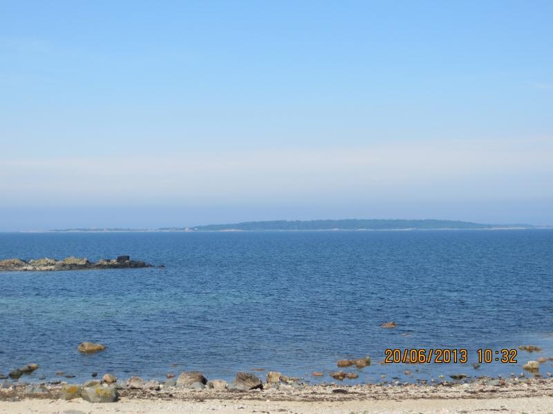 OK Præstø  med 65 ferie til Sverige 16-6 til 20- 6 - 2013 224