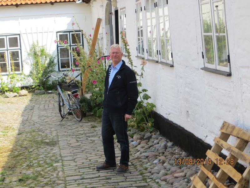 OK Kalundborg tur d. 13.8.14 004