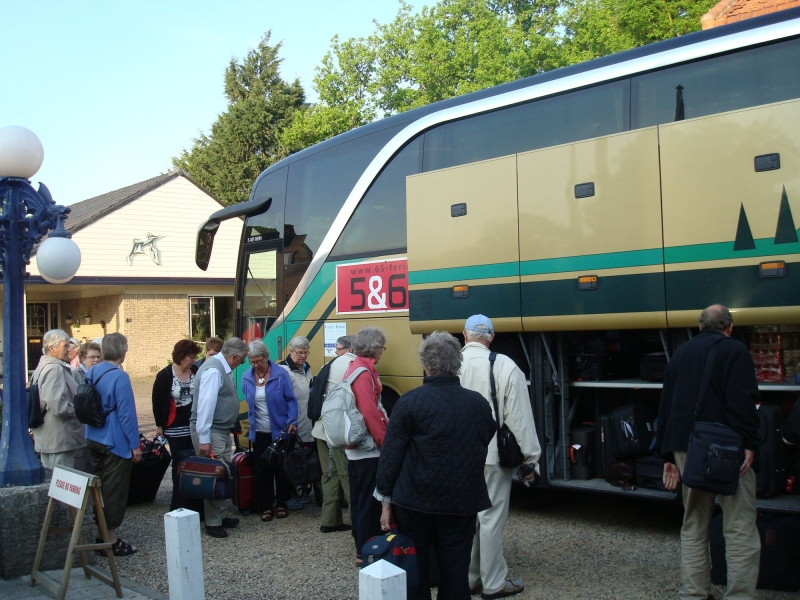 269d5Pakkebus1_0