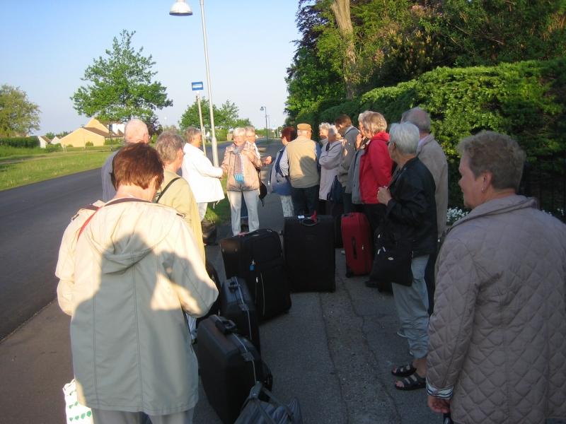 Erzgebirge 28-5-2012 til 1-6-2012 001