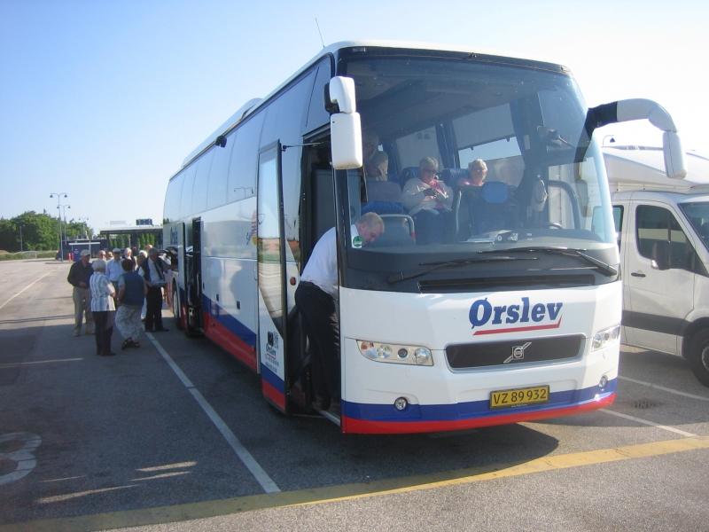 Erzgebirge 28-5-2012 til 1-6-2012 004
