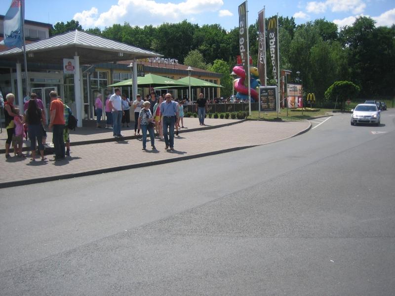Erzgebirge 28-5-2012 til 1-6-2012 005