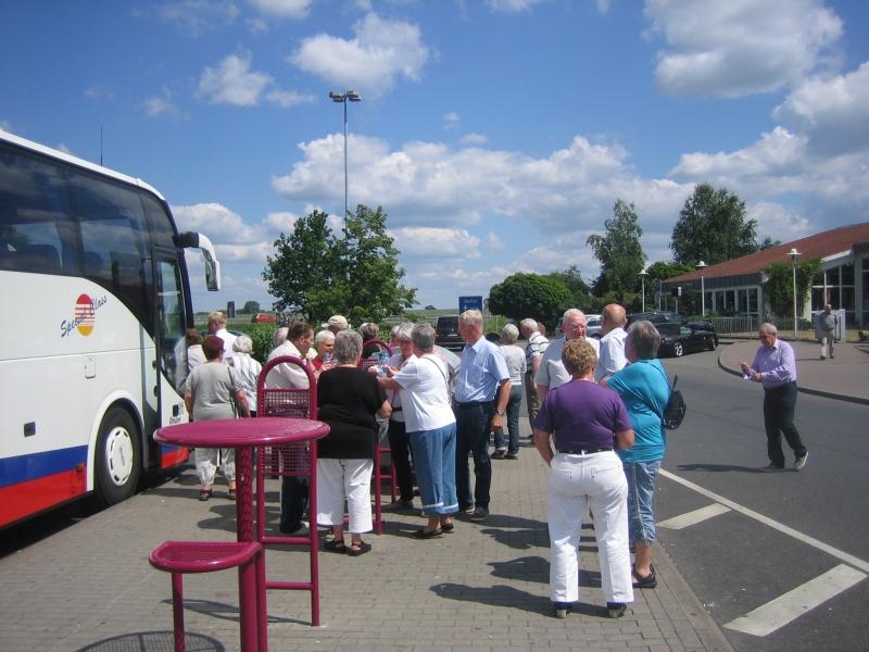 Erzgebirge 28-5-2012 til 1-6-2012 007