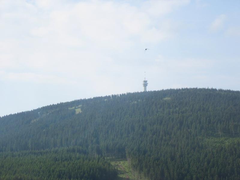 Erzgebirge 28-5-2012 til 1-6-2012 009